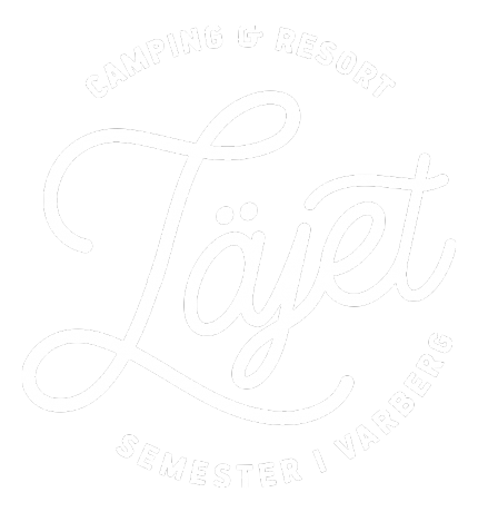 Läjet Camping & Resort